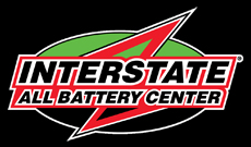 00-Interstate_batteries.jpg Image