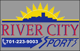 001-River_City_Sports.jpg Image