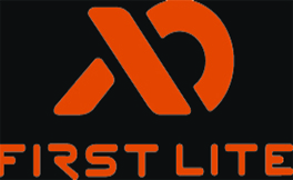 Firstlite.jpg Image